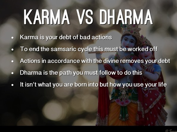 kharma_dharma