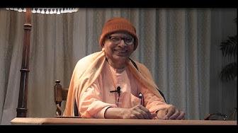 swamidayatmananda